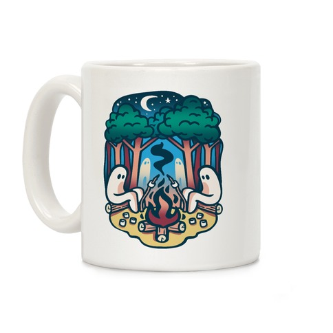 Fresno Night Roasters Coffee Mug