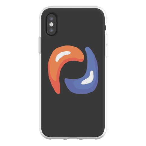 Tide Pod Costume Phone Flexi-Case