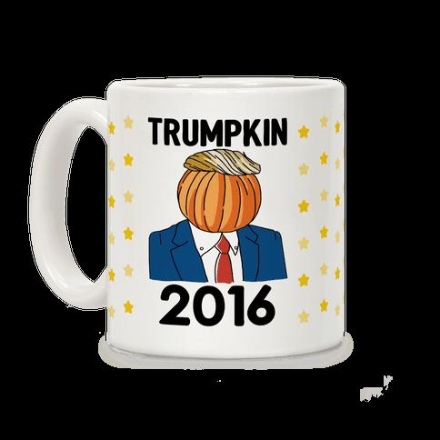 Trumpkin 2016