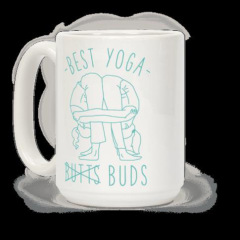 Best Yoga Buds