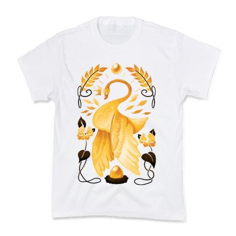 Golden Goose Kids T-Shirt