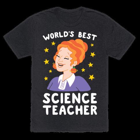 science educatiom