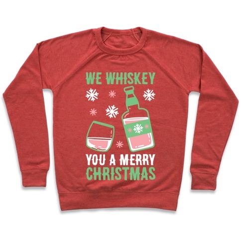 Happy Birthday Drinking T Shirts