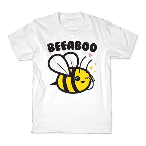 Beeaboo Kids T-Shirt