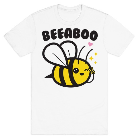 Beeaboo T-Shirt