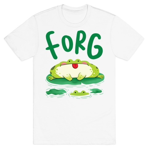 Forg T-Shirt