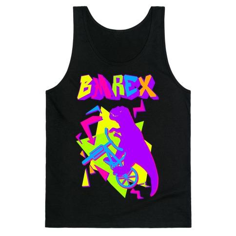 BMREX Tank Top