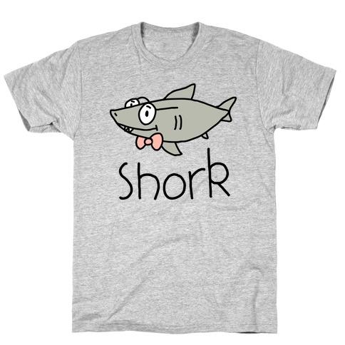 SHORK T-Shirt