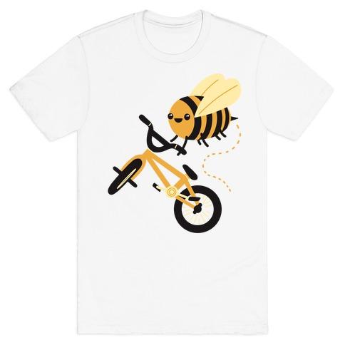 BeeMX Bee T-Shirt