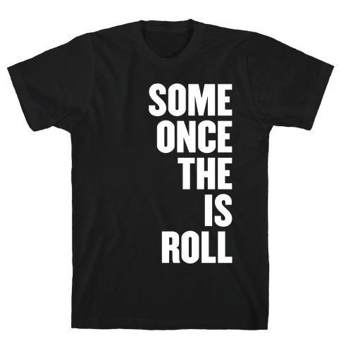 All Star Pair 1 T-Shirt