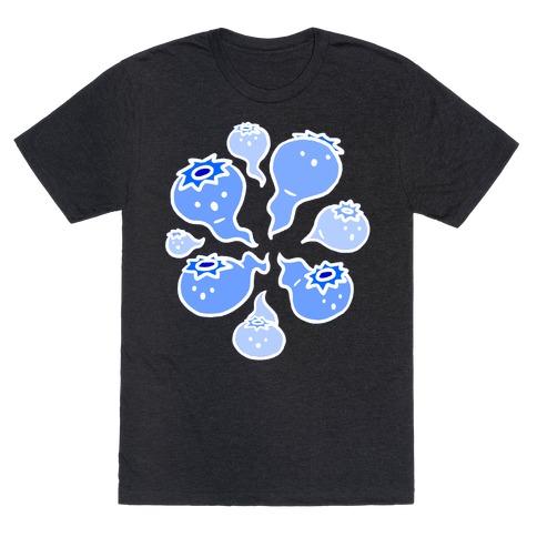 Boo Berries T-Shirt