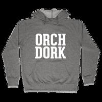 Orch Dork
