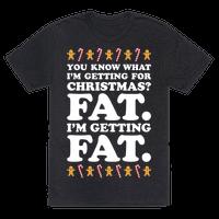 Fat Christmas
