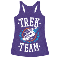 Trek Team