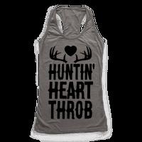 Huntin' Heart Throb