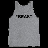 # BEAST
