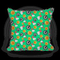 Dragonball Pattern