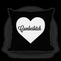 Cumberbitch
