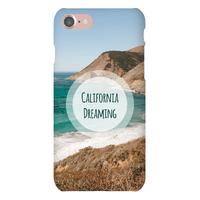California Dreaming Case
