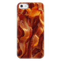 Bacon Phonecase