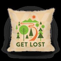 Get Lost