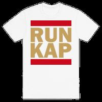 Run Kap
