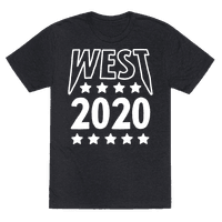 West 2020
