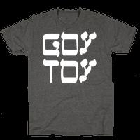 Goy Toy