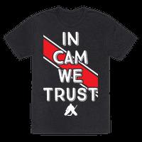 In Cam We Trust