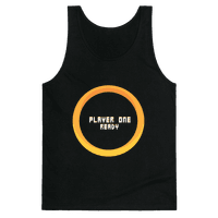 Player One (Tank)