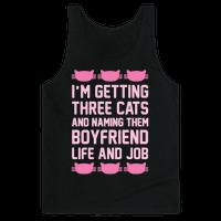 Boyfriend Life And Job
