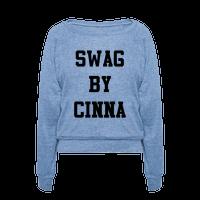 Swag By Cinna