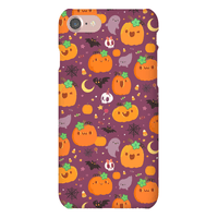 Cute 'n Spooky Halloween Phonecase