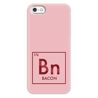 Bacon Periodic Element