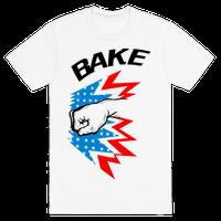 Shake and Bake (Pt. 2)