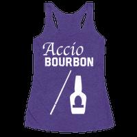 Accio BOURBON