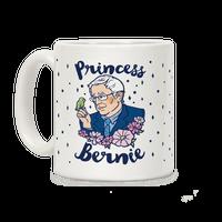 Princess Bernie