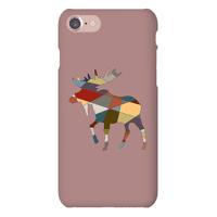Geometric Moose