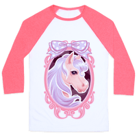 Pastel Magic Pony