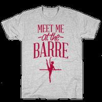 Barre