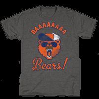 Da Bears Vintage