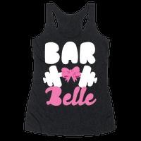 Bar Belle