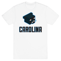 Carolina Blocks