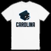 Carolina Blocks