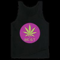 Best Buds (1)