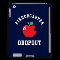 Kindergarten Dropout