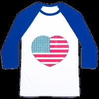 Love America (vintage)