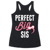 Perfect Big Sis