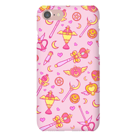 Absolute Sailor Moon Phonecase