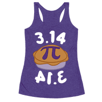 3.14 = PIE